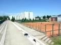stadion22